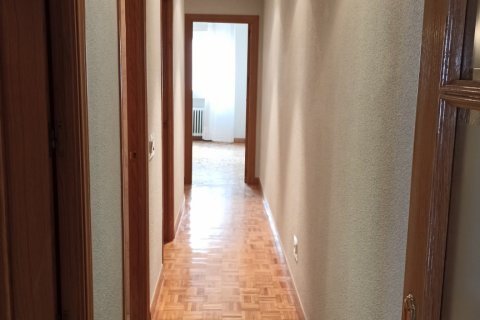 Apartment for rent in Getafe, Madrid, Spain, 3 bedrooms, 105.00m2, No. 2349 – photo 7