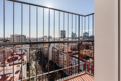 Apartment for sale in Madrid, Spain, 4 bedrooms, 298.00m2, No. 1992 – photo 19