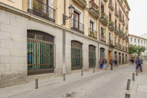 Apartment for sale in Madrid, Spain, 1 bedroom, 53.00m2, No. 2485 – photo 4