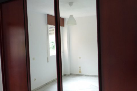 Apartment for sale in Sevilla, Seville, Spain, 3 bedrooms, 109.00m2, No. 2296 – photo 18