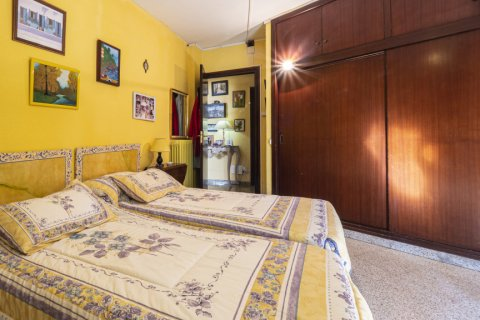 Apartment for sale in Malaga, Spain, 6 bedrooms, 210.00m2, No. 2340 – photo 20