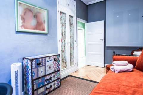 Apartment for sale in Madrid, Spain, 4 bedrooms, 230.00m2, No. 1672 – photo 30