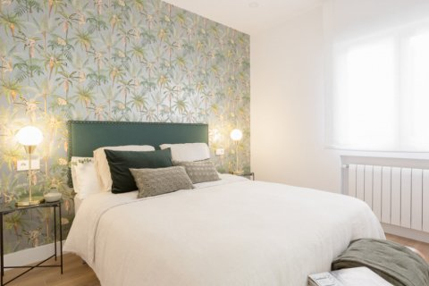 Duplex for sale in Madrid, Spain, 2 bedrooms, 68.00m2, No. 2334 – photo 12
