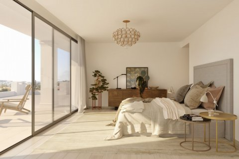 Penthouse for sale in Nueva Andalucia, Malaga, Spain, 4 bedrooms, 440.13m2, No. 1620 – photo 6