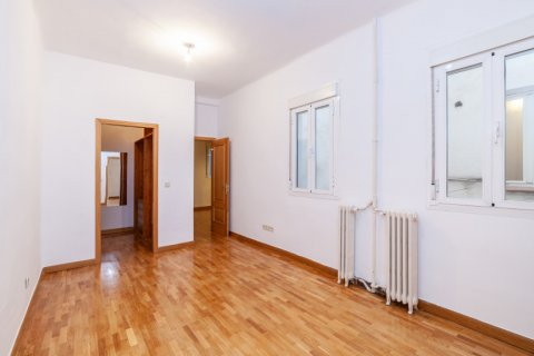 Apartment for rent in Madrid, Spain, 2 bedrooms, 120.00m2, No. 1464 – photo 18