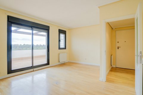 Penthouse for sale in Madrid, Spain, 3 bedrooms, 126.00m2, No. 2556 – photo 4