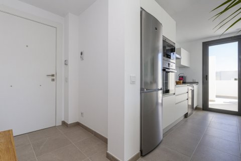 Penthouse for sale in Casares, A Coruna, Spain, 2 bedrooms, 115.00m2, No. 2333 – photo 15