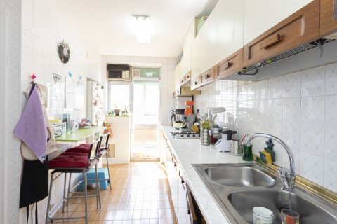 Apartment for sale in Madrid, Spain, 3 bedrooms, 245.00m2, No. 2666 – photo 11