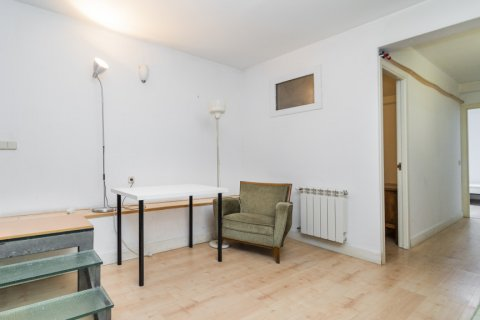 Apartment for sale in Madrid, Spain, 4 bedrooms, 160.00m2, No. 1471 – photo 15