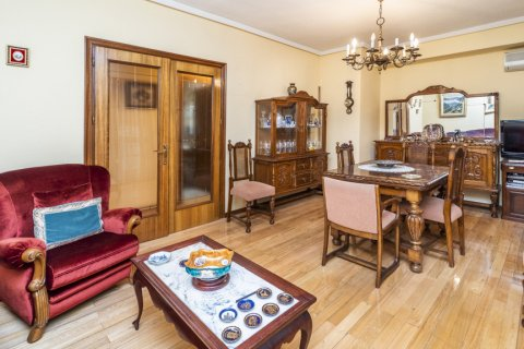 Apartment for sale in Madrid, Spain, 4 bedrooms, 152.00m2, No. 2316 – photo 3