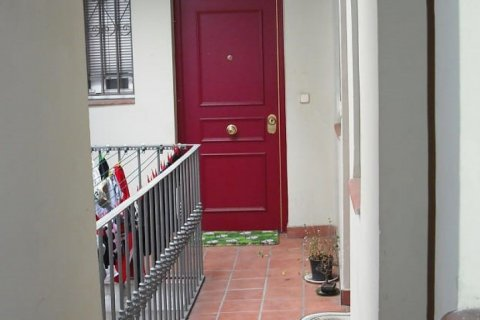 Apartment for sale in Madrid, Spain, 1 bedroom, 32.00m2, No. 1665 – photo 2
