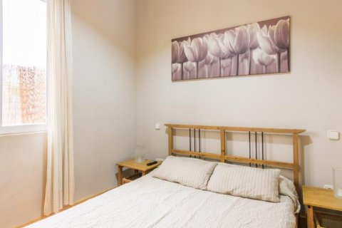 Apartment for sale in Madrid, Spain, 1 bedroom, 44.00m2, No. 2171 – photo 20