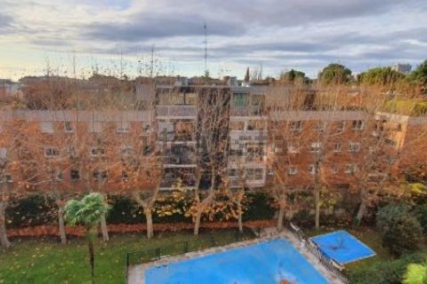Penthouse for sale in Madrid, Spain, 1 bedroom, 125.00m2, No. 2139 – photo 11