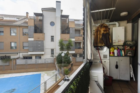 Apartment for sale in Madrid, Spain, 3 bedrooms, 134.00m2, No. 2622 – photo 27