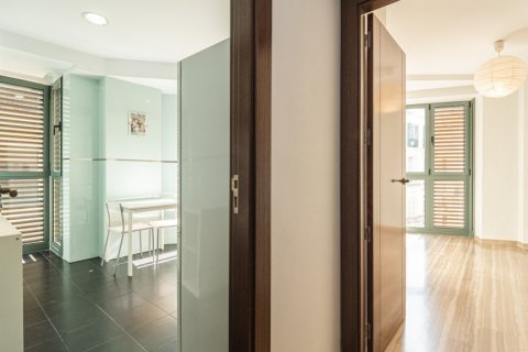 Apartment for sale in Malaga, Spain, 2 bedrooms, 105.00m2, No. 2708 – photo 6