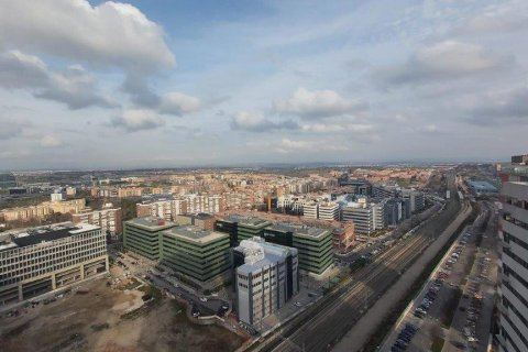 Apartment for rent in Madrid, Spain, 2 bedrooms, 93.00m2, No. 2607 – photo 20