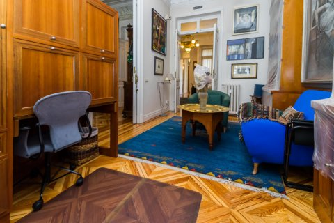Apartment for sale in Madrid, Spain, 4 bedrooms, 426.00m2, No. 1733 – photo 10