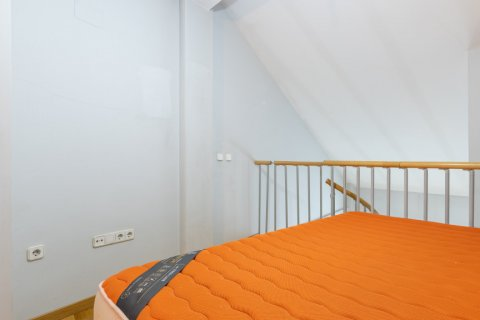 Apartment for sale in Madrid, Spain, 1 bedroom, 47.00m2, No. 2524 – photo 22