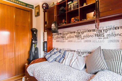 Apartment for sale in Madrid, Spain, 4 bedrooms, 140.00m2, No. 1787 – photo 10