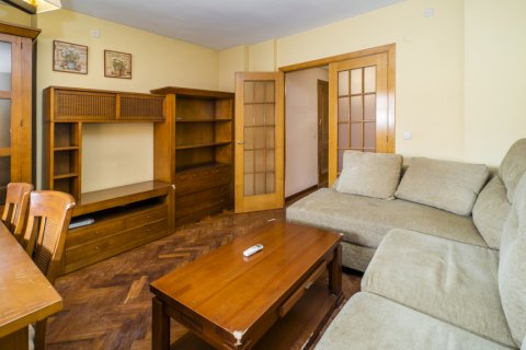 Apartment for sale in Madrid, Spain, 2 bedrooms, 84.00m2, No. 2635 – photo 2