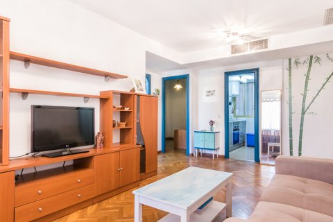 Apartment for sale in Madrid, Spain, 2 bedrooms, 60.00m2, No. 2374 – photo 3