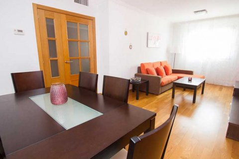 Apartment for sale in Malaga, Spain, 2 bedrooms, 137.00m2, No. 2544 – photo 4