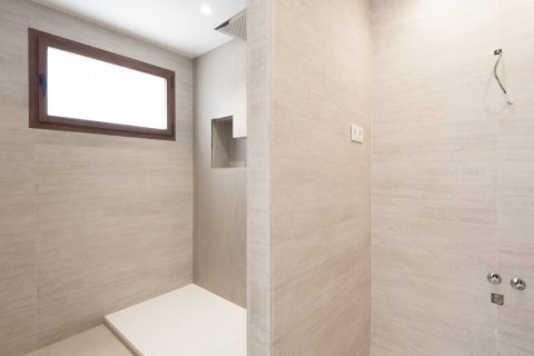 Apartment for sale in Malaga, Spain, 2 bedrooms, 218.00m2, No. 2265 – photo 11