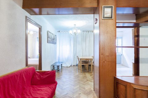 Apartment for sale in Madrid, Spain, 3 bedrooms, 69.00m2, No. 2244 – photo 6
