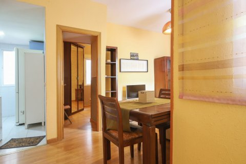 Apartment for sale in Madrid, Spain, 1 bedroom, 47.00m2, No. 2529 – photo 19