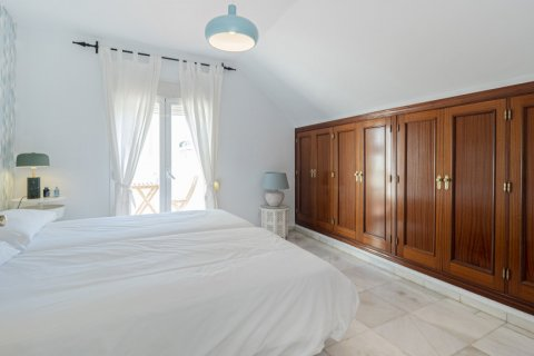 Duplex for sale in Malaga, Spain, 2 bedrooms, 135.00m2, No. 2715 – photo 15