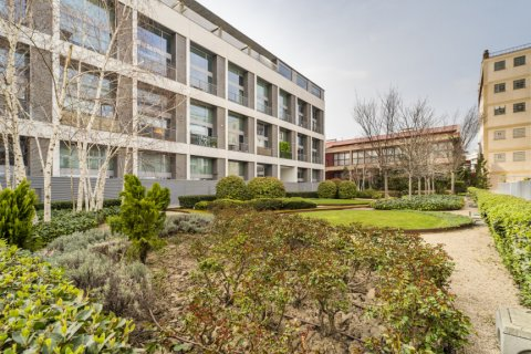 Duplex for sale in Madrid, Spain, 3 bedrooms, 150.00m2, No. 2671 – photo 28