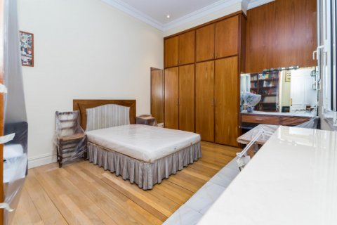Apartment for sale in Madrid, Spain, 4 bedrooms, 426.00m2, No. 1733 – photo 21