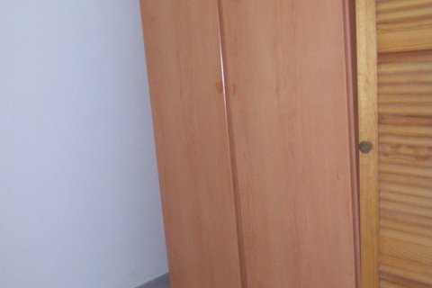 Apartment for rent in Madrid, Spain, 2 bedrooms, 70.00m2, No. 1477 – photo 5