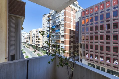 Apartment for sale in Malaga, Spain, 3 bedrooms, 142.00m2, No. 2263 – photo 28