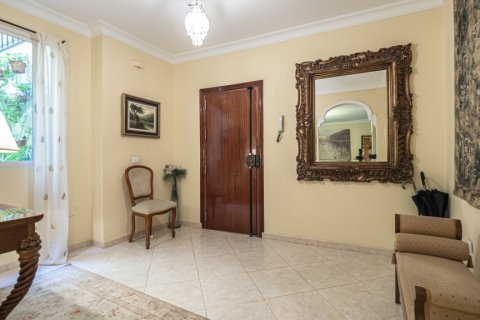 Apartment for sale in Malaga, Spain, 5 bedrooms, 181.00m2, No. 2193 – photo 3