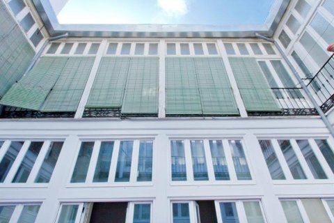 Apartment for sale in Madrid, Spain, 6 bedrooms, 565.00m2, No. 1486 – photo 27