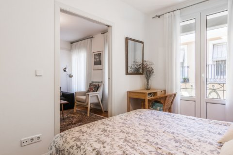 Apartment for sale in Madrid, Spain, 2 bedrooms, 68.00m2, No. 2384 – photo 17