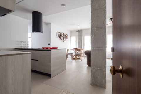 Apartment for sale in Malaga, Spain, 2 bedrooms, 86.00m2, No. 2260 – photo 17