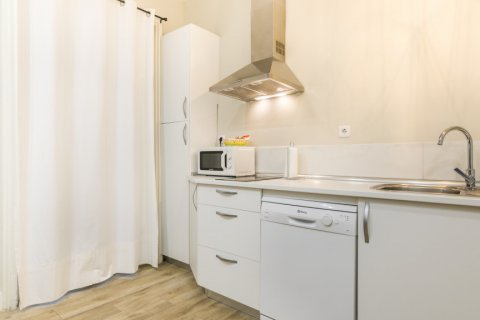 Apartment for sale in Madrid, Spain, 2 bedrooms, 183.00m2, No. 2417 – photo 25
