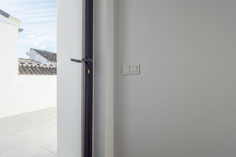 Duplex for sale in Malaga, Spain, 2 bedrooms, 158.00m2, No. 2412 – photo 22
