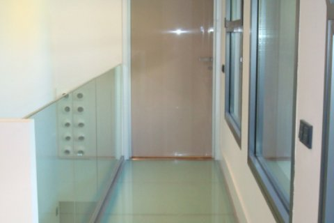 Apartment for sale in Madrid, Spain, 2 bedrooms, 160.00m2, No. 1736 – photo 24