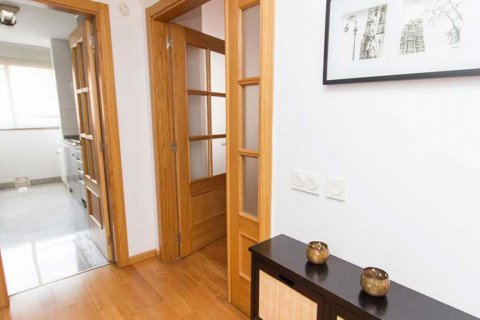 Apartment for sale in Malaga, Spain, 2 bedrooms, 137.00m2, No. 2544 – photo 16