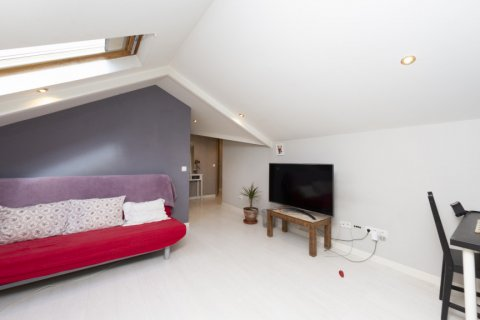 Apartment for sale in Madrid, Spain, 4 bedrooms, 418.00m2, No. 2200 – photo 18
