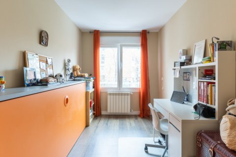 Apartment for sale in Madrid, Spain, 3 bedrooms, 121.00m2, No. 2521 – photo 22