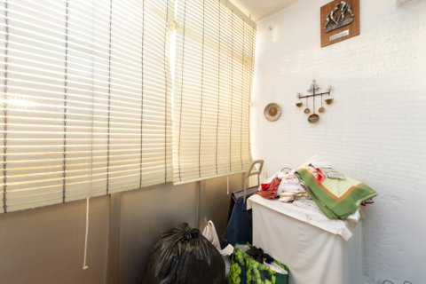 Apartment for sale in Madrid, Spain, 3 bedrooms, 90.00m2, No. 2414 – photo 25