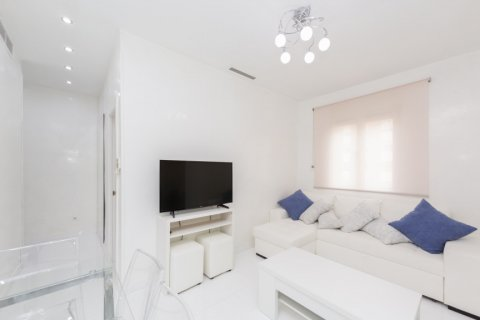 Apartment for sale in Madrid, Spain, 2 bedrooms, 46.00m2, No. 2423 – photo 3
