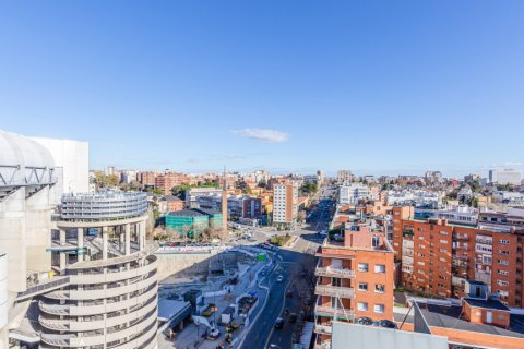 Apartment for sale in Madrid, Spain, 4 bedrooms, 298.00m2, No. 1992 – photo 25