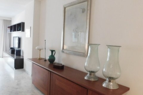 Apartment for rent in Marbella, Malaga, Spain, 3 bedrooms, 220.00m2, No. 1667 – photo 13