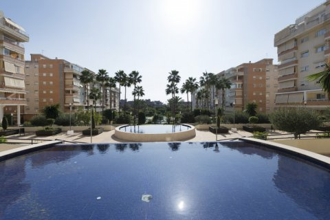 Penthouse for sale in Malaga, Spain, 4 bedrooms, 128.00m2, No. 2428 – photo 1