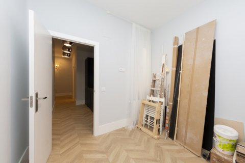 Apartment for sale in Madrid, Spain, 3 bedrooms, 69.00m2, No. 2315 – photo 30